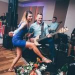 Zespół-na-wesele-śląsk-Drim