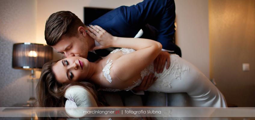 zespół na wesele Drim Langner