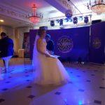 zespół na wesele śląsk milion