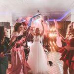 zespół na wesele śląsk dmuchane gitary