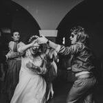 zespół na wesele śląsk relaks taniec