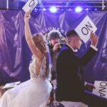zespół na wesele śląskie miionerzy